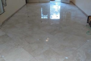 Photo #5: Best Tile / Best Price... Free Estimate