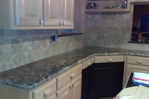 Photo #3: Best Tile / Best Price... Free Estimate