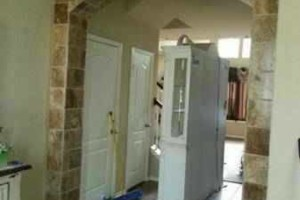 Photo #2: Best Tile / Best Price... Free Estimate