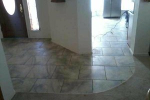 Photo #1: Best Tile / Best Price... Free Estimate