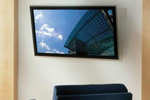 Photo #4: Elite Innovations. TV Wall Mounting Services/ Surround Sound/ Home Theater
