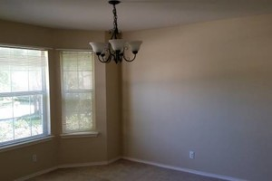 Photo #1: $80 room! Top Quality painting and drywall..free estimate