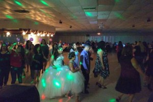 Photo #3: Affordable DJ service - $200/4 hours