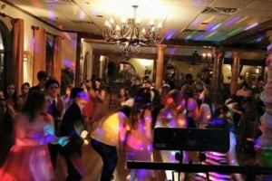 Photo #1: Affordable DJ service - $200/4 hours