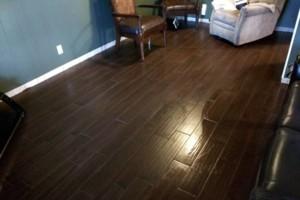 Photo #8: Beltran Tile. Special on Floor Tile Installation!