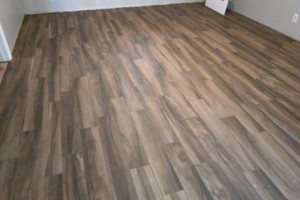 Photo #7: Beltran Tile. Special on Floor Tile Installation!