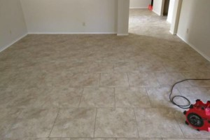 Photo #5: Beltran Tile. Special on Floor Tile Installation!