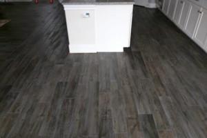 Photo #4: Beltran Tile. Special on Floor Tile Installation!