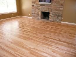 Photo #2: Flooring Installer - any kind of wood floor!