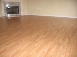 Photo #1: Flooring Installer - any kind of wood floor!