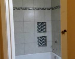 Photo #19: Jesse's floors & Remodeling