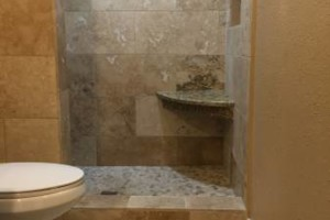Photo #18: Jesse's floors & Remodeling