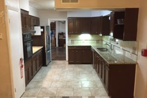 Photo #17: Jesse's floors & Remodeling