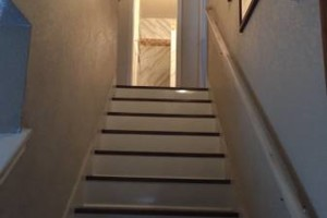 Photo #15: Jesse's floors & Remodeling