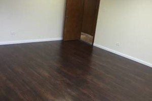 Photo #14: Jesse's floors & Remodeling
