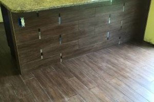 Photo #12: Jesse's floors & Remodeling