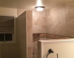 Photo #10: Jesse's floors & Remodeling
