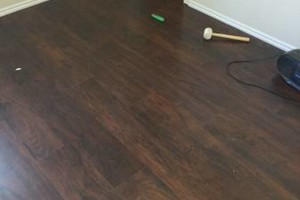 Photo #9: Jesse's floors & Remodeling