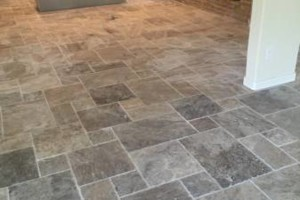Photo #8: Jesse's floors & Remodeling