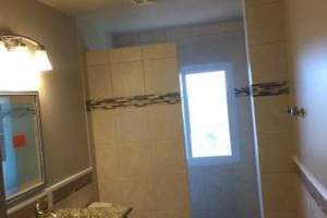 Photo #7: Jesse's floors & Remodeling