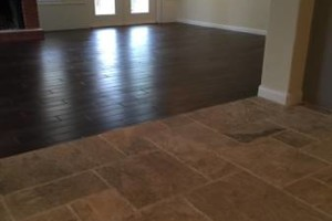 Photo #6: Jesse's floors & Remodeling