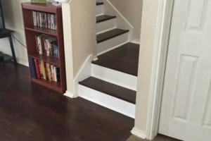 Photo #5: Jesse's floors & Remodeling