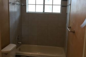 Photo #4: Jesse's floors & Remodeling