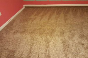 Photo #1: Jesse's floors & Remodeling