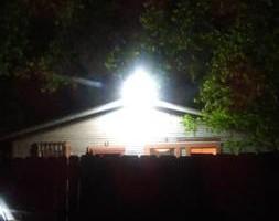 Photo #1: TV REPAIR/ HOME ESTIMATES