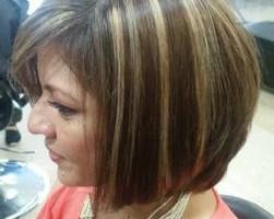 Photo #1: HAIRWORKS BEAUTY SALON. SHAMPOO, TREATMENT & CUT!