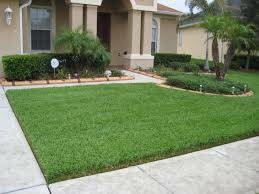 Photo #1: Northwest lawn service - get yard cut today!