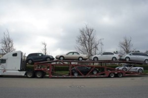 Photo #2: Local and Nationwide Towing & Auto Transport