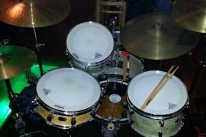 Photo #6: PERCUSSIONsmART. Drum Lessons / Drum Teacher / Drum Instructor