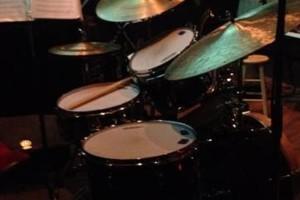 Photo #5: PERCUSSIONsmART. Drum Lessons / Drum Teacher / Drum Instructor