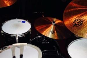 Photo #4: PERCUSSIONsmART. Drum Lessons / Drum Teacher / Drum Instructor