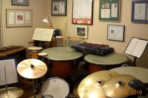 Photo #3: PERCUSSIONsmART. Drum Lessons / Drum Teacher / Drum Instructor