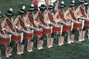 Photo #2: PERCUSSIONsmART. Drum Lessons / Drum Teacher / Drum Instructor