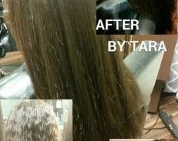Photo #2: $100 Keratin Treatment Specials