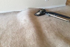 Photo #2: Waters Carpet Works. Carpet Repair & Re-Stretch. DON'T WASTE MONEY!
