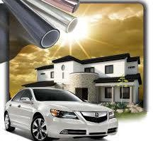 Photo #3: WINDOW TINT PROFESSIONAL