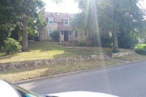 Photo #5: Honest reliable and always respectful lawn service and more