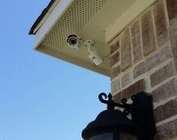Photo #5: Security Camera Systems HD w/ remote view