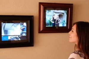 Photo #6: Security Camera Systems HD w/ remote view
