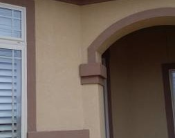Photo #8: Security Camera Systems HD w/ remote view