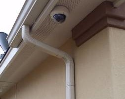 Photo #9: Security Camera Systems HD w/ remote view