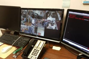 Photo #13: Security Camera Systems HD w/ remote view
