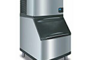 Photo #6: DNS Service Company. Ice Machine Repair
