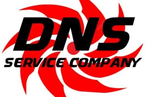 Photo #1: DNS Service Company. Ice Machine Repair