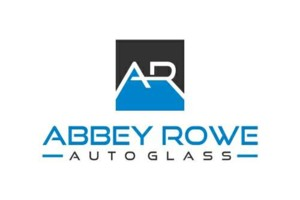 Photo #4: Abbey Rowe Auto Glass and Windshield Replacement - Mobile Service