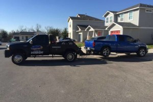 Photo #2: Freedom Towing